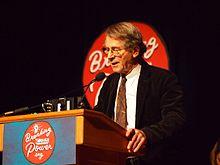 Sidney M. Wolfe Wiki,Biography, Net Worth