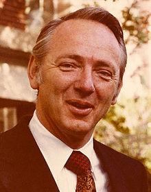 Stanley Hallett Wiki,Biography, Net Worth