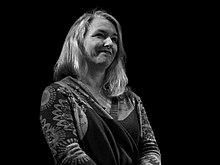 Stephanie Sinclair Wiki,Biography, Net Worth