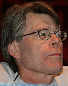Stephen King Wiki,Biography, Net Worth