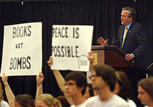 Students for a Democratic Society (2006 organization) Wiki,Biography, Net Worth
