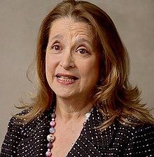 Susan L. Solomon Wiki,Biography, Net Worth