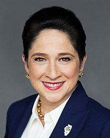 Susana Mendoza Wiki,Biography, Net Worth