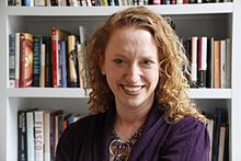 Suzanne Nossel Wiki,Biography, Net Worth