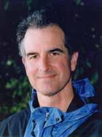 Thomas C. Wales Wiki,Biography, Net Worth