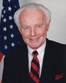 Tom Lantos Wiki,Biography, Net Worth