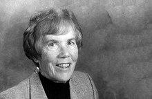 Virginia Fraser Wiki,Biography, Net Worth
