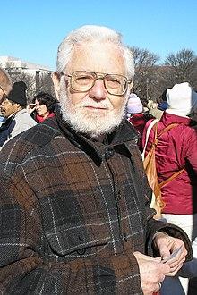 William Blum Wiki,Biography, Net Worth