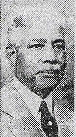 William R. Stewart Wiki,Biography, Net Worth