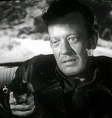 William Talman (actor) Wiki,Biography, Net Worth