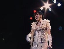 Akino (singer) Wiki,Biography, Net Worth