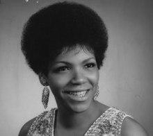 Carolyn Franklin Wiki,Biography, Net Worth