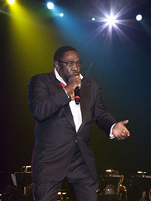 Eddie Levert Wiki,Biography, Net Worth