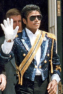Health and appearance of Michael Jackson Wiki,Biography, Net Worth