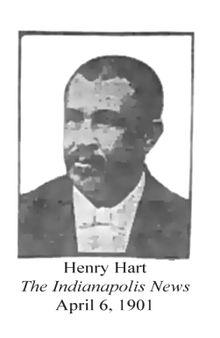 Henry Hart (musician) Wiki,Biography, Net Worth