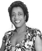 Ida Cox Wiki,Biography, Net Worth