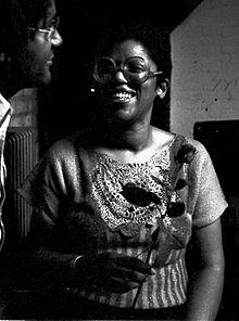 Jeanne Lee Wiki,Biography, Net Worth
