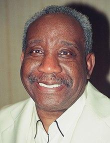 Jerry Butler Wiki,Biography, Net Worth