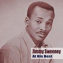 Jimmy Sweeney Wiki,Biography, Net Worth