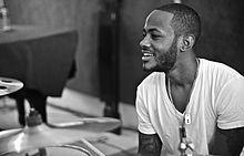 Latif (singer) Wiki,Biography, Net Worth