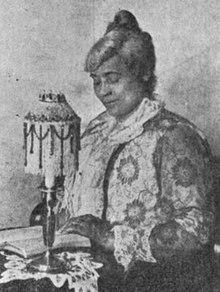 Marie L. Clinton Wiki,Biography, Net Worth