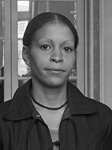 Roberta Alexander Wiki,Biography, Net Worth