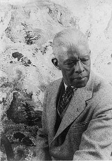 Roland Hayes Wiki,Biography, Net Worth
