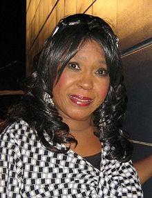 Shirley Owens Wiki,Biography, Net Worth