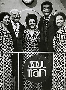 The Staple Singers Wiki,Biography, Net Worth