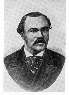 Thomas Bowers (singer) Wiki,Biography, Net Worth