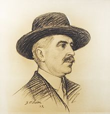 Achille Rivarde Wiki,Biography, Net Worth