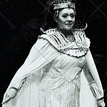 Adelaida Negri Wiki,Biography, Net Worth