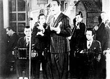 Alberto Castillo (performer) Wiki,Biography, Net Worth
