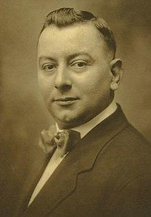 Alcide Nunez Wiki,Biography, Net Worth