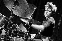 Allison Miller (drummer) Wiki,Biography, Net Worth