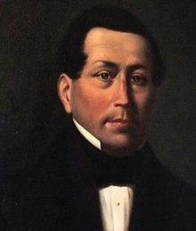 Alonzo Morphy Wiki,Biography, Net Worth