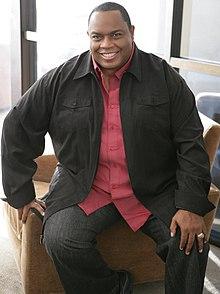 Alvin Slaughter Wiki,Biography, Net Worth
