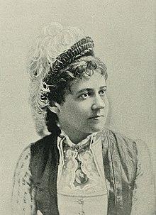 Alwina Valleria Wiki,Biography, Net Worth