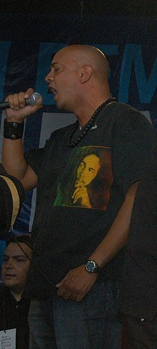 Bahiano Wiki,Biography, Net Worth