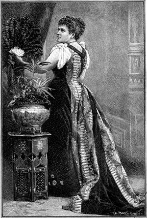 Belle Cole Wiki,Biography, Net Worth