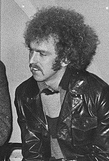 Bernie Leadon Wiki,Biography, Net Worth