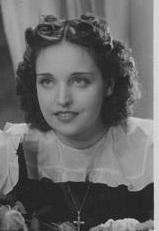 Berta Aliana Wiki,Biography, Net Worth