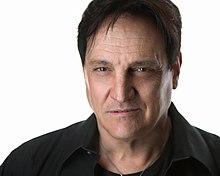 Bill Black (voice director) Wiki,Biography, Net Worth