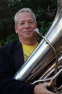Bill Troiano Wiki,Biography, Net Worth
