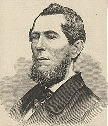 Billy Whitlock Wiki,Biography, Net Worth