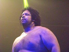 Bone Crusher (rapper) Wiki,Biography, Net Worth