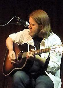 Brian Wright (musician) Wiki,Biography, Net Worth