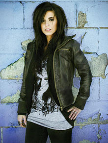 Brooke Barrettsmith Wiki,Biography, Net Worth