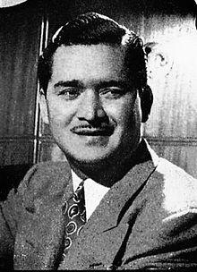 Carlos Ramírez (singer) Wiki,Biography, Net Worth