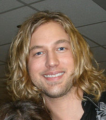 Casey James Wiki,Biography, Net Worth
